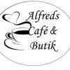 Bilder från Alfreds Café och Pub