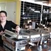 Bilder från Café Estelle