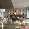 Bilder från Restaurang Artipelag
