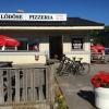 Bilder från Lödöse pizzeria