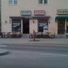 Bilder från Drottningholms Pizzeria