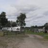 Bilder från Martins Rökeri och Camping