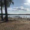 Bilder från Furusjön