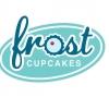 Bilder från Frost Cupcakes