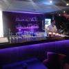 Bilder från Restaurang Hörnet