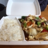 Bilder från Tyresö Sushi och Wok