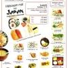 Bilder från Hälso Sushi