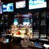 Bilder från OLearys Bar och Restaurang Sundsvall