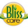 Bilder från Bliss Cafe