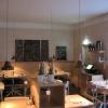 Bilder från Restaurang Tradition