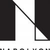 Bilder från Napolyon Bistro & Bar