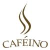 Bilder från Caféino kaffebar och butik