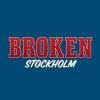 Bilder från Broken Sthlm