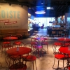 Bilder från Cafe Egoiste