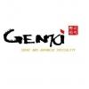 Bilder från Genki - Sushi and Japanese Speciality