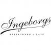 Bilder från Ingeborgs