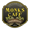 Bilder från Monks Café