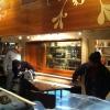 Bilder från Brända Bocken Restaurang