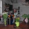Bilder från Strömma Krog och Kanalbar