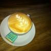Bilder från Brödernas Café