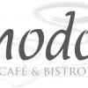 Bilder från Restaurang Nodo