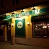 Bilder från Dick Turpin Pub