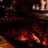Bilder från Akropolis Restaurang och Bar