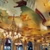 Bilder från Café Opera