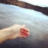 Bilder från Färsjön