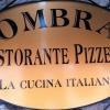 Bilder från Ombra Ristorante Pizzeria