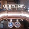 Bilder från J.A. Pripps Pub och Café