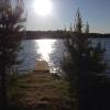 Bilder från Försjön
