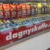 Bilder från Dagnys Kaffe