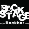 Bilder från Backstage - Rockbar