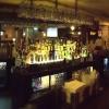 Bilder från Murphys Bar