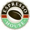 Bilder från Espresso House, Kungsmässan