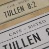 Bilder från Tullen 8:2 Café & Bistro