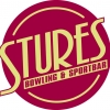 Bilder från Stures Bowling och Sportbar