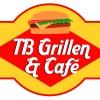Bilder från TB Grillen och Café