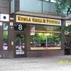 Bilder från Kumla Grill och Pizzeria