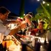 Bilder från Restaurang Fina Fisken
