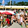 Bilder från Tofta Beach Club Kök och Bar