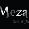 Bilder från Meza Grill och Bar