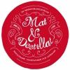 Bilder från Mat och Destillat