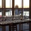 Bilder från Restaurang Bryggan