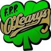 Bilder från OLearys Sportbar