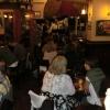 Bilder från John Bull Pub