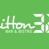 Bilder från nitton32 bar&bistro
