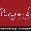 Bilder från Majo bar - Tapas & Grill