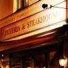 Bilder från Pizzeria Capri